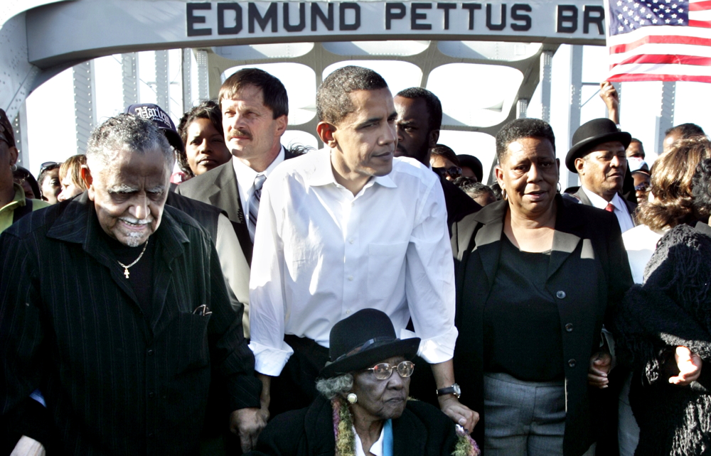 obama-pettus-bridge