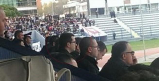 Erion-Veliaj-stadium