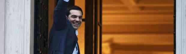 Referendumi grek dhe frika nga demokracia